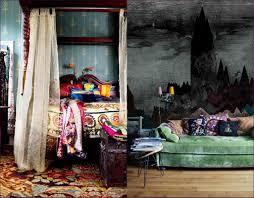 bedroom amazing bohemian room decor boho vintage bedroom ideas