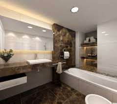 modern guest bathroom ideas pretentious design guest bathroom ideas tile houzz simple photo