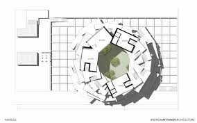 Chadstone Shopping Centre Floor Plan 100 Shopping Center Floor Plans Fastbid 3 Ross Mid Valley