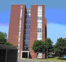One Bedroom Flat Sutton 1 Bedroom Flats To Rent In Sutton Coldfield West Midlands Rightmove