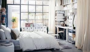 Best IKEA Bedroom Designs For  Freshomecom - Design bedroom ikea