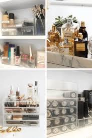415 best wardrobes u0026 storage hacks images on pinterest cupboards