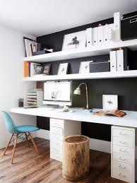 chambre idee beautiful idee deco bureau maison pictures amazing house design