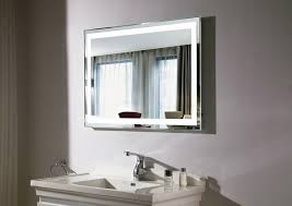 Restoration Hardware Bathroom Mirrors Everett Vanity Mirror Bathroom Wall Mirrors Bathroom Vanity