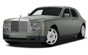 why you can t the rolls royce spirit of ecstasy
