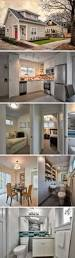 small house interior home design mariapngt