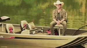 Bed Of My Chevy Lyrics Justin Moore Bed Of My Chevy Country Pinterest Justin Moore