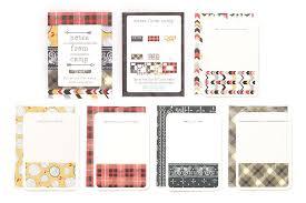 cards boxed sets 1canoe2