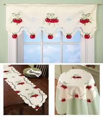 apple decor for the kitchen kitchentoday