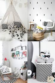 chambre design scandinave chambre bebe design scandinave maison design bahbe com
