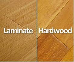 wood flooring vs laminate flooring hardwood vs laminate flooring extremely creative floor laminate