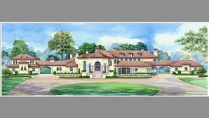 Floor Plans 5000 To 6000 Square Feet 6000 Sq Ft House Plans Dallas Design Group