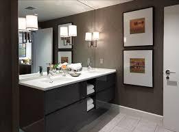 wall decor bathroom ideas attractive bathroom decor images 20 princearmand