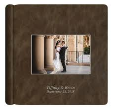 wedding albums wedding albums album designs weddings zookbinders