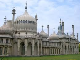 Home Design Of Architecture by Free Stock Photo Of Front View Of Architectural Royal Pavilion