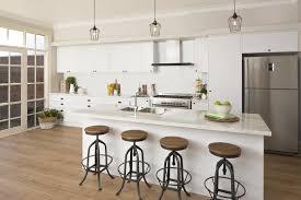 a breath of fresh air kitchen design kaboodle kitchen
