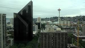 escala christian grey view seattle day 50 shades youtube