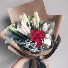 canap駸 flamant beli bunga dan sayur di kundasang sabah flower dan