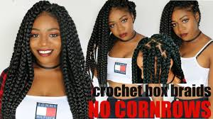 cornrows with no hairline braids and twists videos archives page 9 of 34 black hair