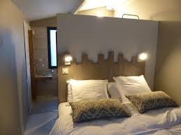 ile de ré chambres d hotes chambres d hôtes au k ré chambres d hôtes rivedoux plage