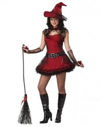 Popular Halloween Costumes Teen Girls 78 Halloween Costumes Images Costume Girls
