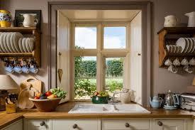 unique kitchens 177 best unique kitchens images on pinterest