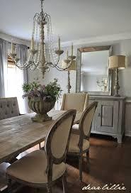 Furniture Delightful Home Interior Design With French Country by 35 Best French Country Design And Decor Ideas For 2018