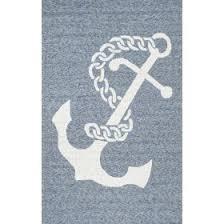 nautical nursery rugs nautical rugs for kids rooms rosenberry rooms