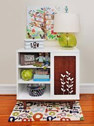 Boys Room Area Rug by Kids Room Storage Ideas White Laminated Ceramics Floor Tile White