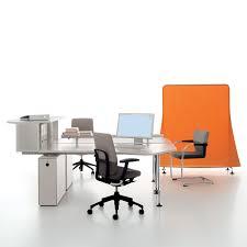 Vitra Reception Desk Vitra Ad Hoc Office Bench Desk Ad Hoc Office Desks Apres Furniture