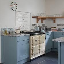 coastal kitchen ideas the 25 best coastal kitchens ideas on coastal