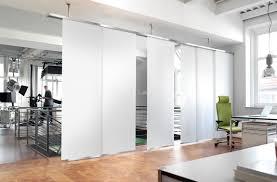 raumteiler acryl raumteiler vorhang kunststoff raumteiler vorhang inwerk geko b