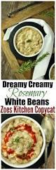 Zoes Kitchen Delivery 2794 Best Vegan Dinner Recipes Images On Pinterest Vegetarian