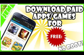 free paid apps android paid android apps for free