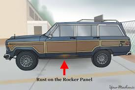 buy jeep grand how to choose a jeep grand wagoneer yourmechanic advice