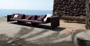 island garden sofas from paola lenti architonic