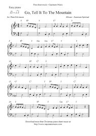 best 25 christmas piano music ideas on pinterest christmas