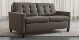 King Size Sleeper Sofa Karnes King Sleeper Sofa Crate And Barrel New 2018 2019 Home