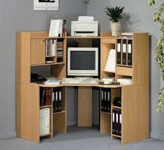 cool office desks best awesome home office designs great home simple furniture good minimal home office desk design with attractive with cool office desks