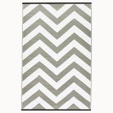 Recycled Plastic Outdoor Rug Decorating Ideas Classy Image Of Accessories For Living Room