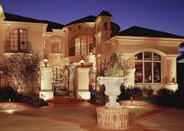 st louis outdoor lighting design philosophy outdoor lighting and