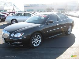 black 2008 buick lucerne on black images tractor service and