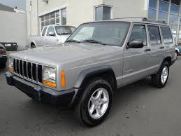 dark gray jeep cherokee 2000 jeep cherokee xj news reviews msrp ratings with amazing