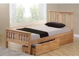 14 double bed frame with storage popular leather bed frames buy
