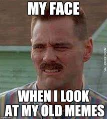 Old Meme - old memes imgflip