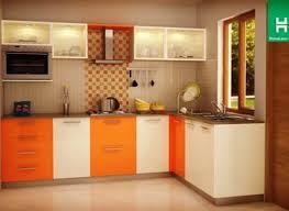 house superb modern dry kitchen cabinet designs indian kitchens