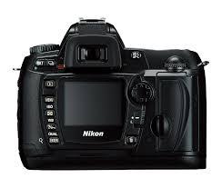Memory Card Nikon D70 d70s from nikon