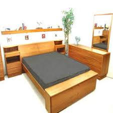 architectural interior designs wood work service provider from