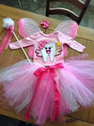 Tooth Fairy Costume 10 Best Tooth Fairy Costume Images On Pinterest Costume Ideas