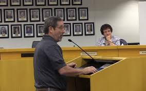 clovis unified urged to fight transgender bathroom law the